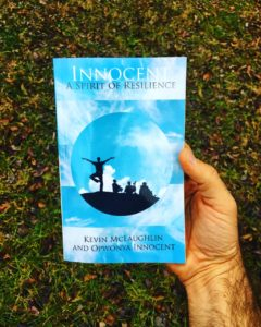 Innocent: A Story of Resilience